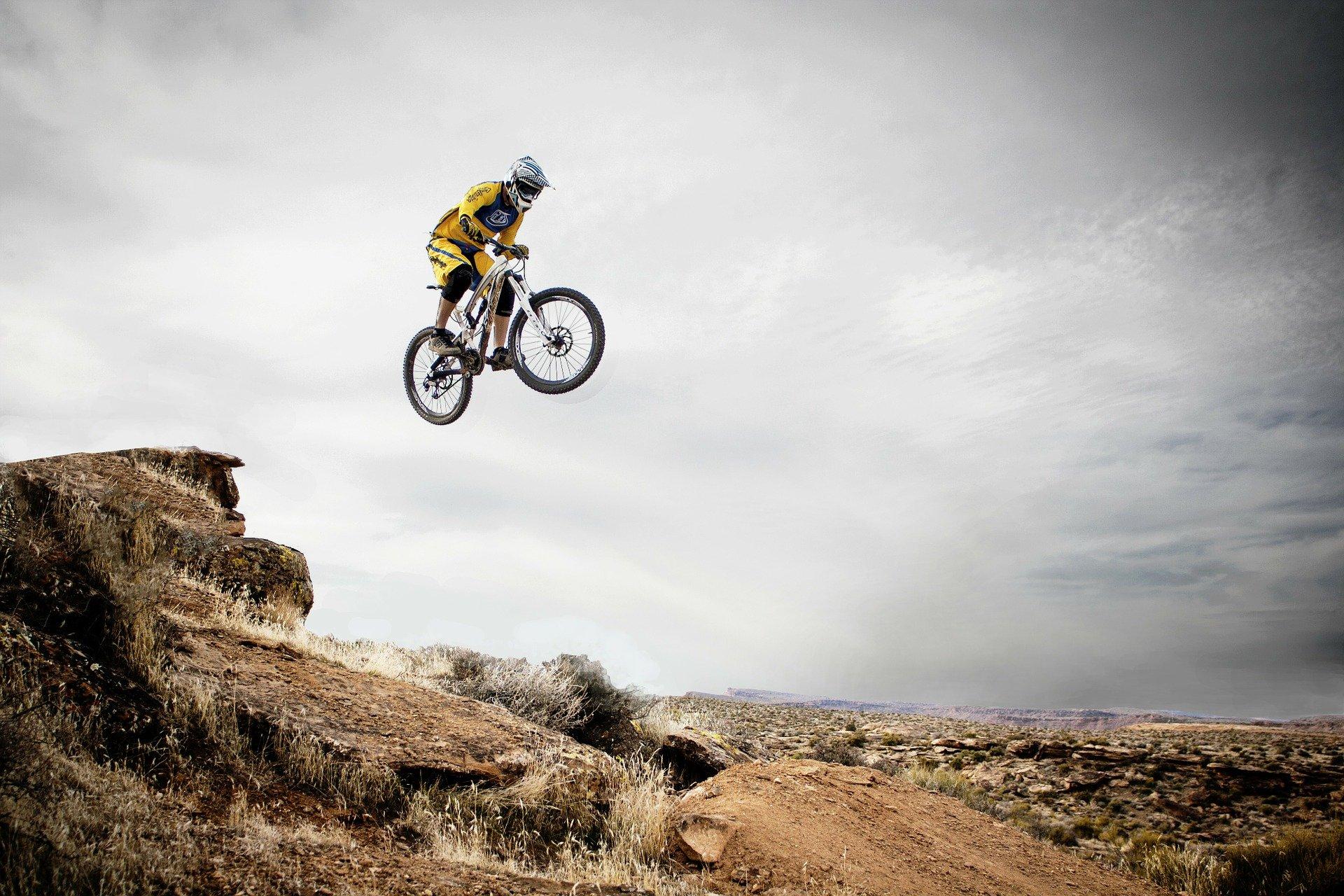 best mens mountain bike under 1000
