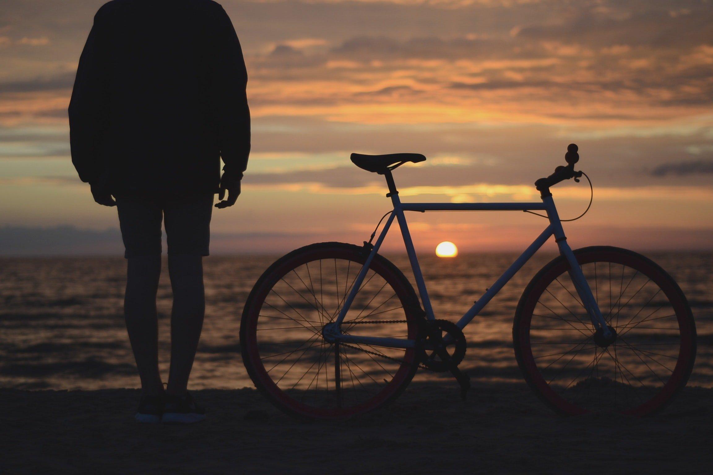 best cruiser bikes for beginners