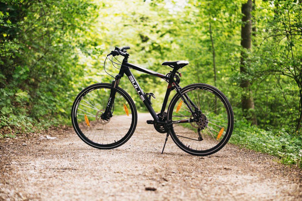 men-bicycle
